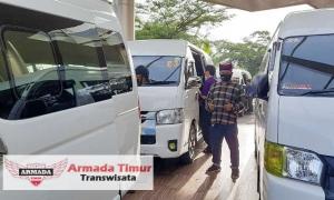 Rental-Mobil-Genteng-Banyuwangi
